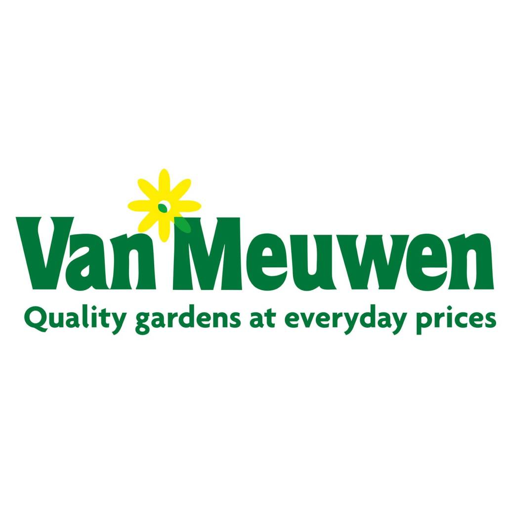 Free Delivery on All Plants Seeds and Bulbs with voucher code @ Van Meuwen