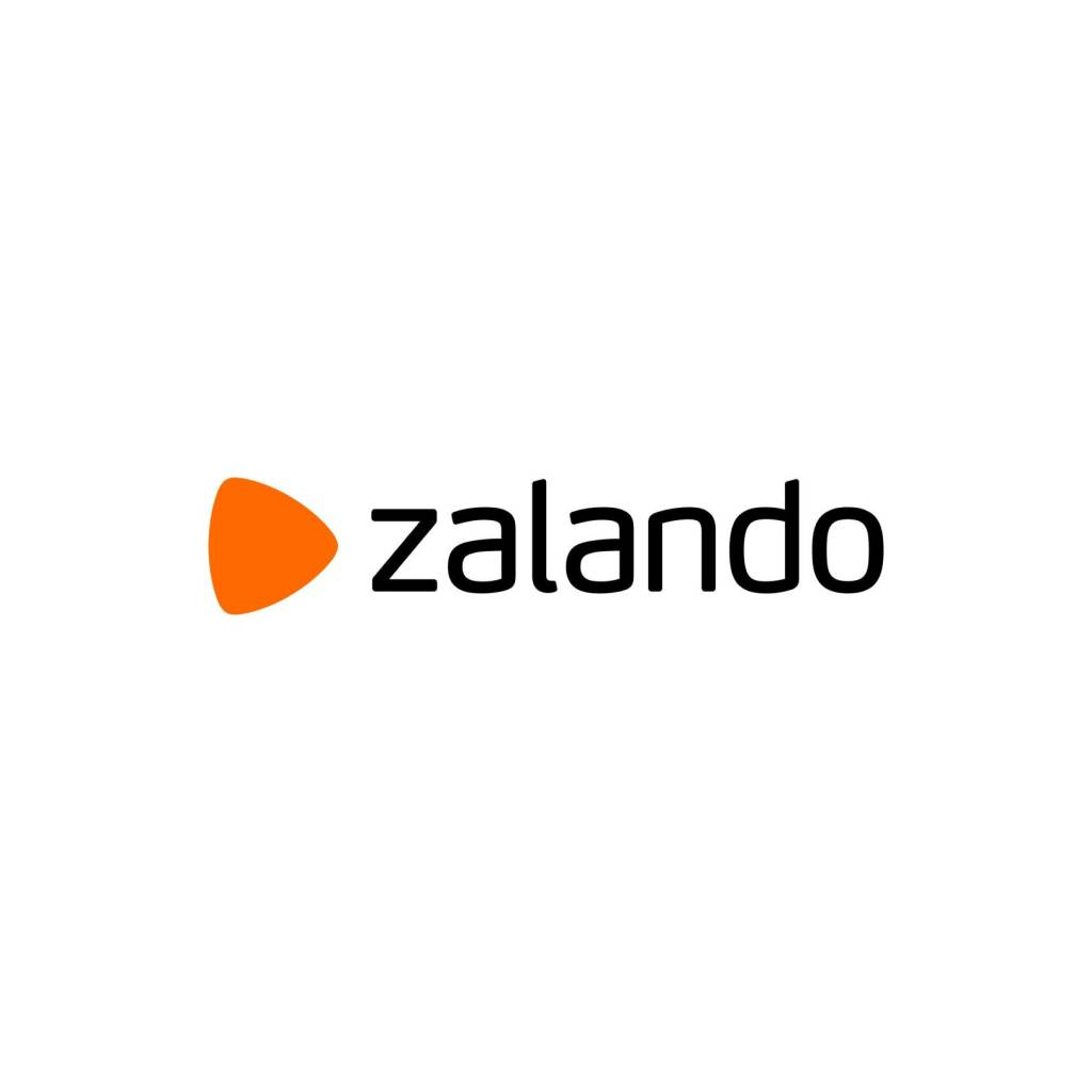 £20 off £100 Spend Today Only @ Zalando