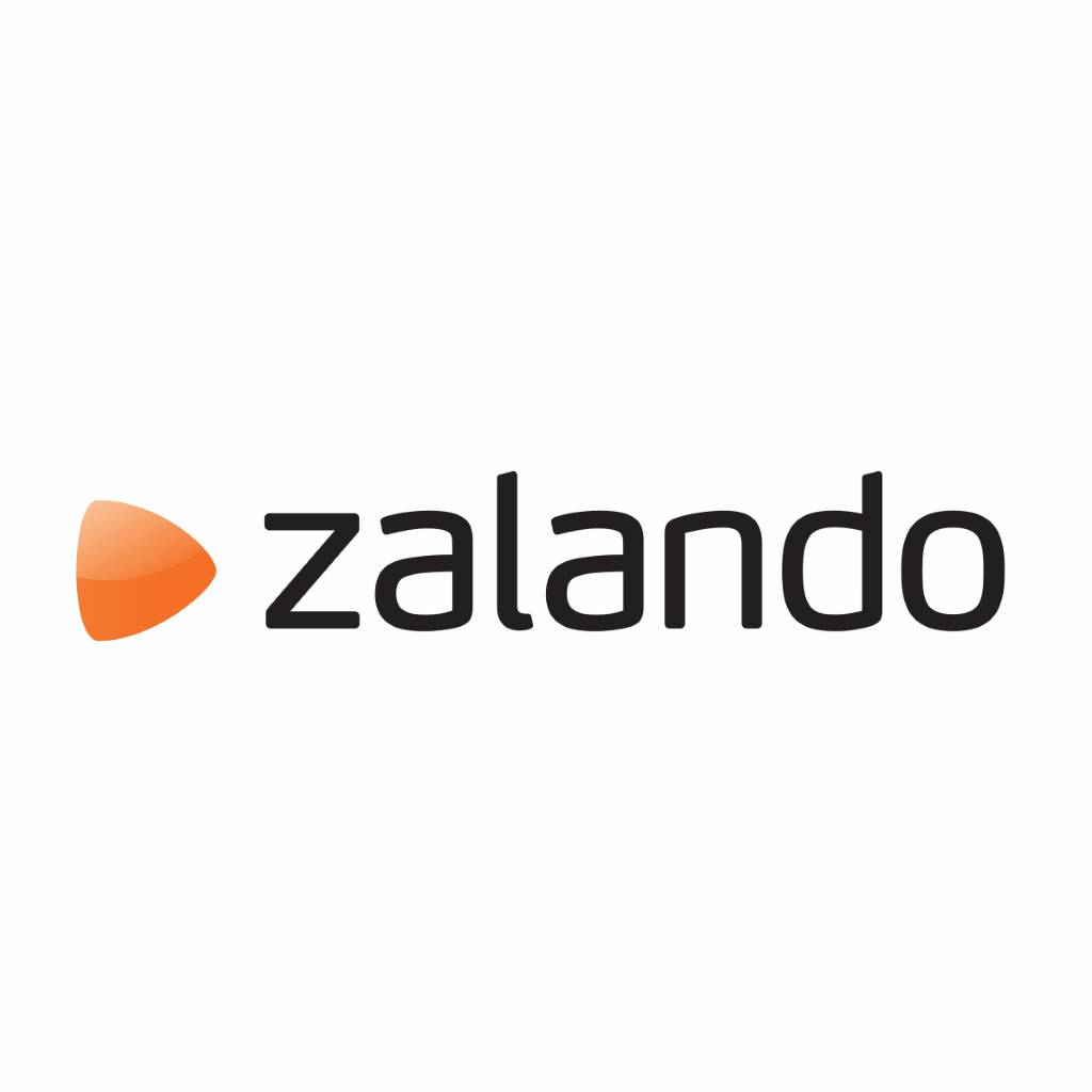 £15 off £60 spend on Zalando App