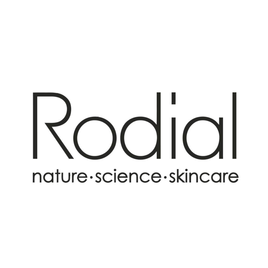 Spend and Save £15 off £80 £30 off £150 £60 off £250 spend on skincare and cosmetics with voucher code @ Rodial