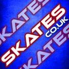 5% off any order using voucher code @ Skates.co.uk