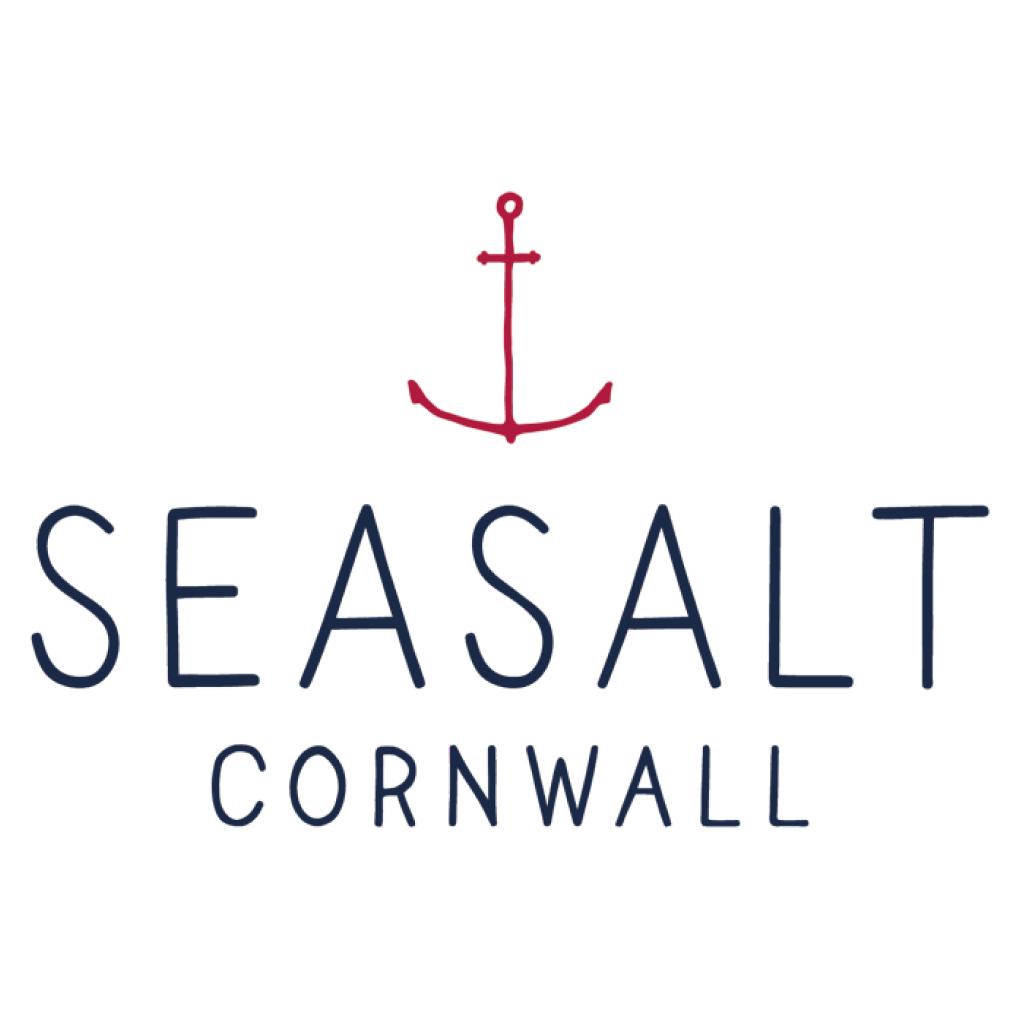 Blue Light: 50% off website with code @ Seasalt Cornwall