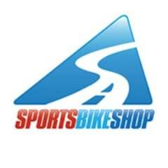 10% off any order using Promotional Code @ Sports Bike Shop
