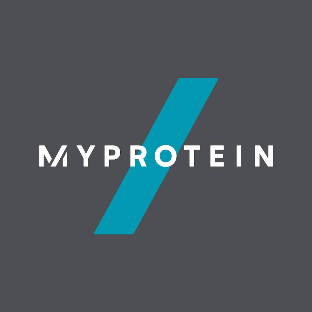 35% off all non sale items at MyProtein