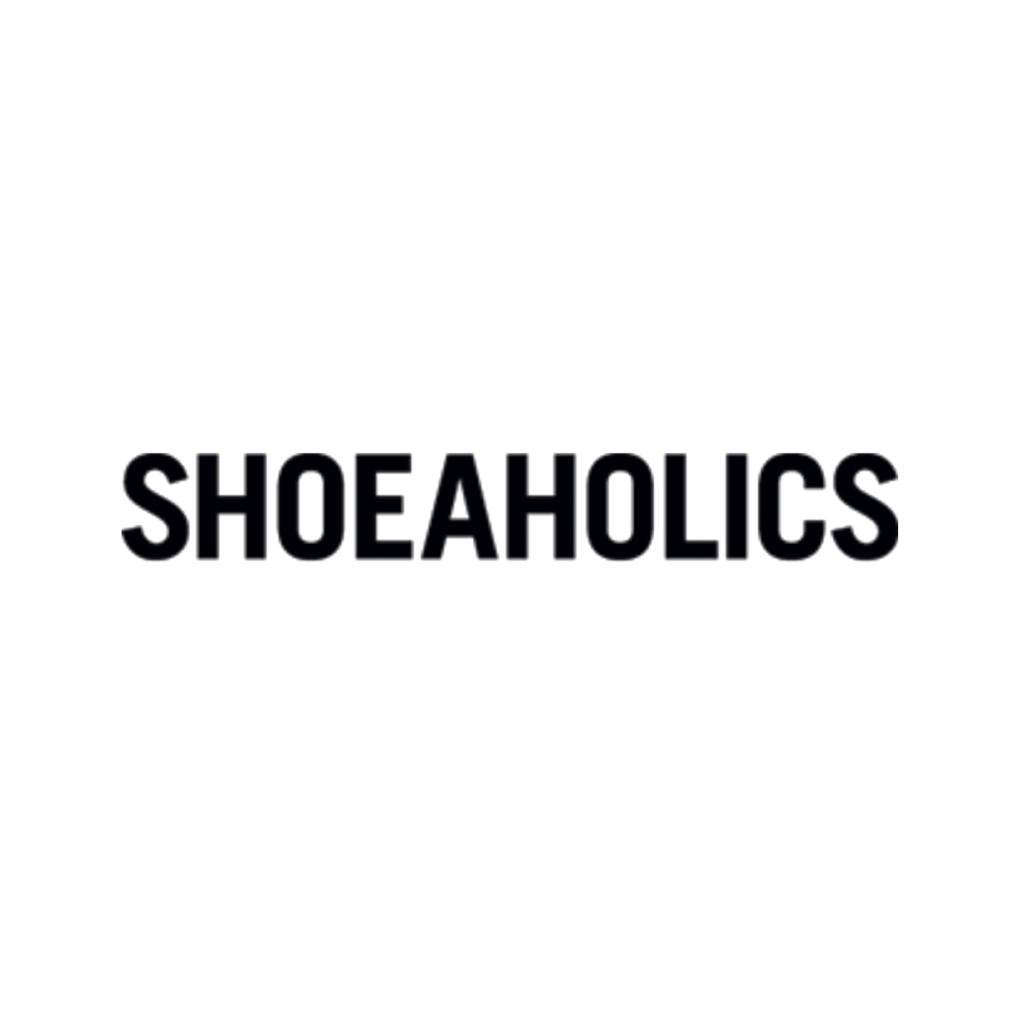 50% off Selected Ladies and Gents Shoes with Voucher Code @ Shoeaholic
