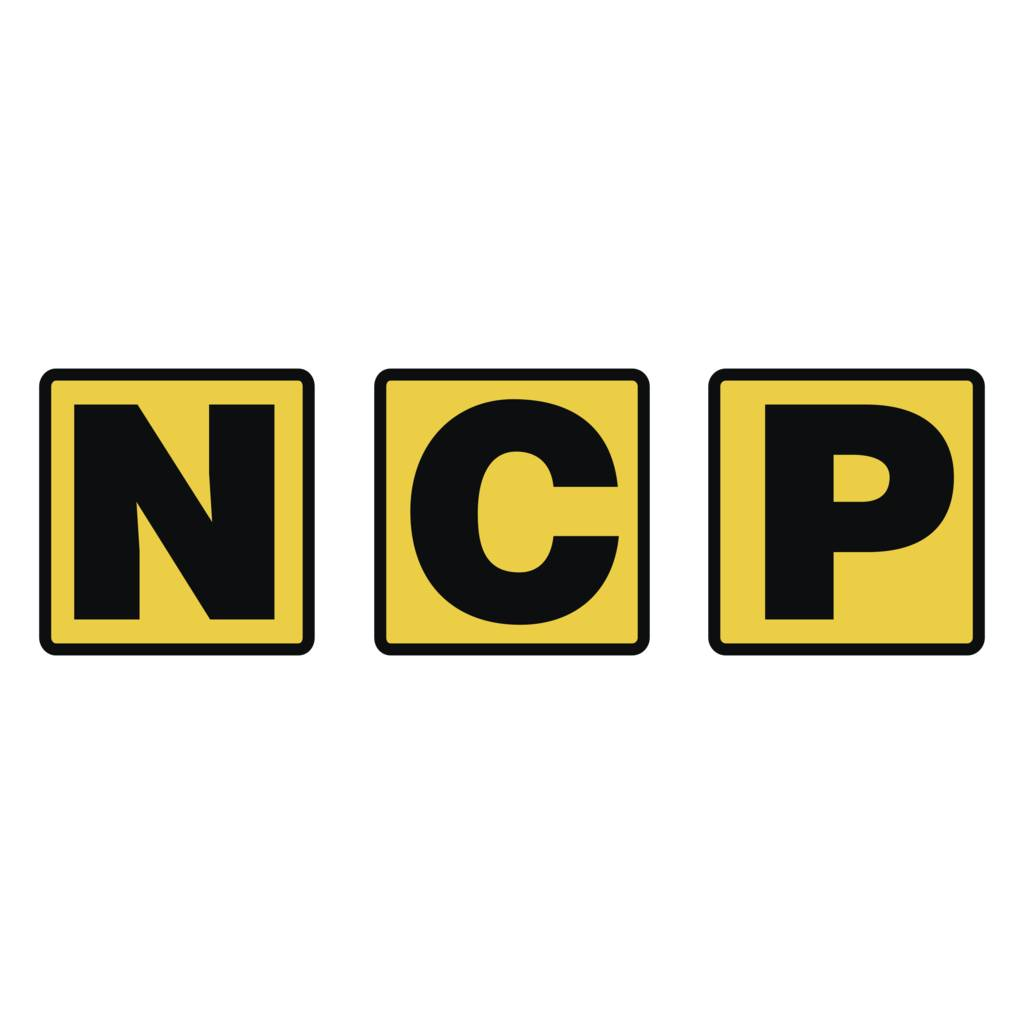 10% off Selected city Parking with Voucher Code @ NCP Parking