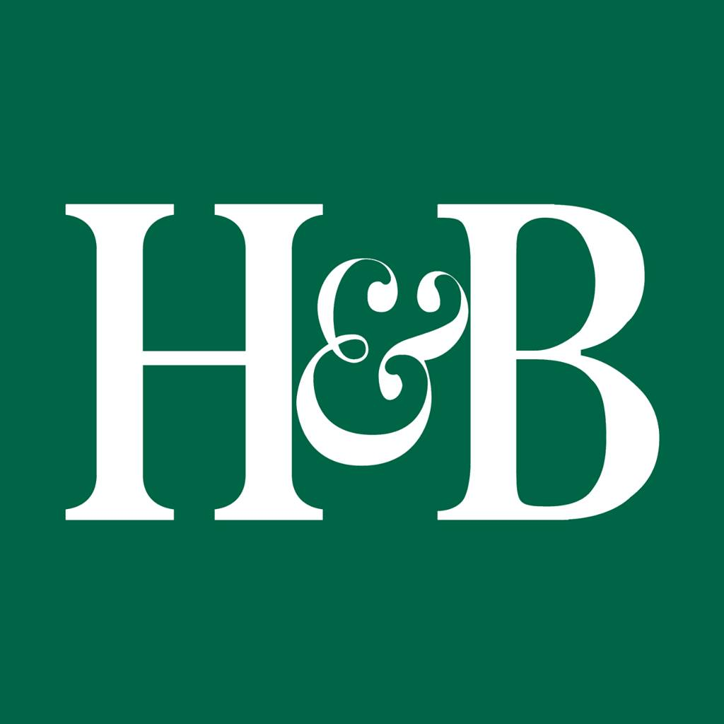 15% off £25 spend at Holland & Barrett