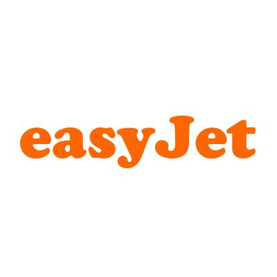 £100 off July and August Holidays with code @ Easyjet