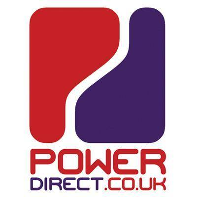 5% off Built-in Appliances with code @ Power Direct.co.uk