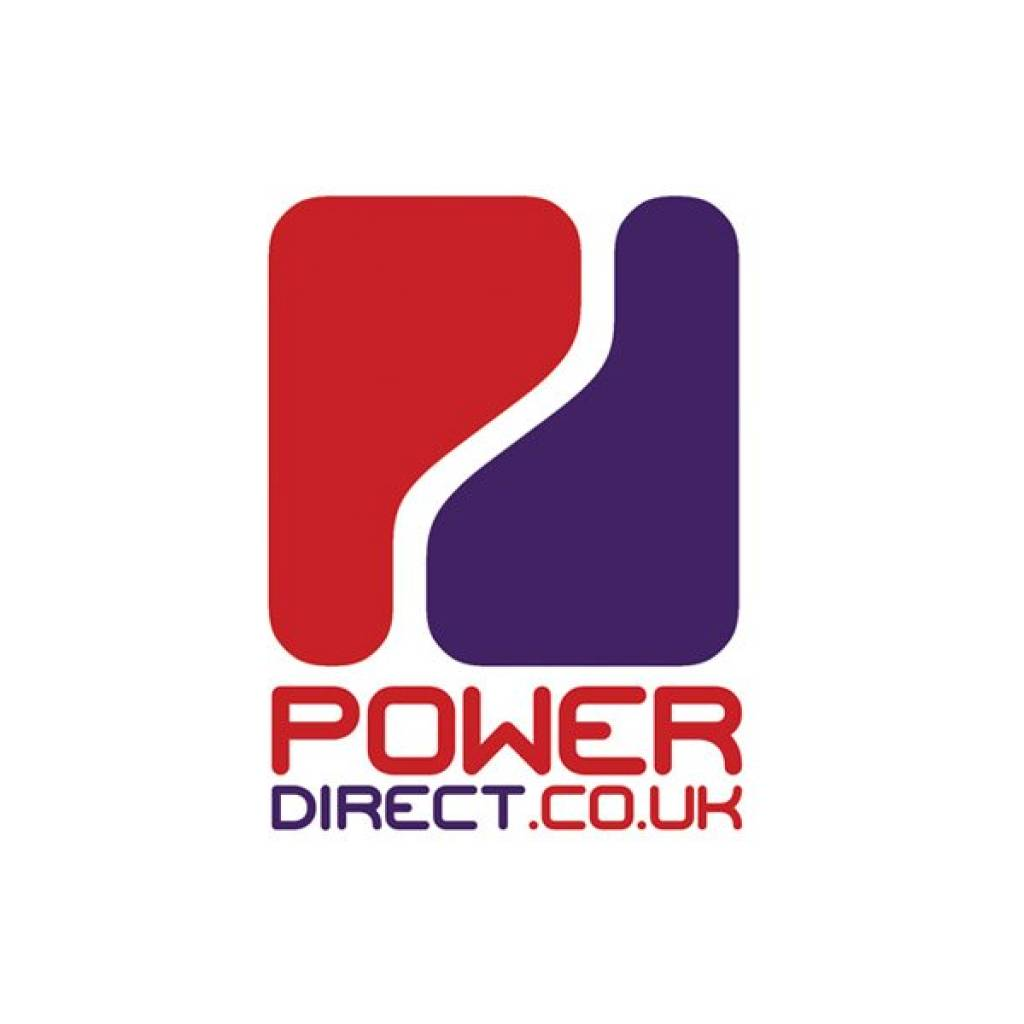Extra 5% off Selected Major and Built-in Appliances with Code @ Power Direct