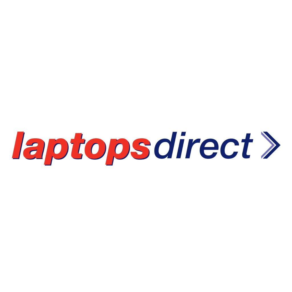 Free delivery on all tablet accessories using promotional code @ Laptops Direct