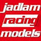 20% off everything including Scalextric, Hornby and Lego using promotional code @ Jadlam Racing Models