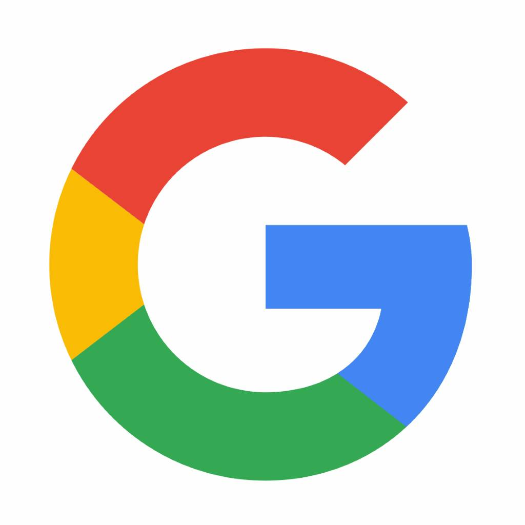 £15 off £100 spend at google with American Express