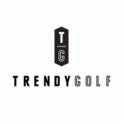 0975d12b8d07 Extra 10% off The Sale with Code   Trendy Golf