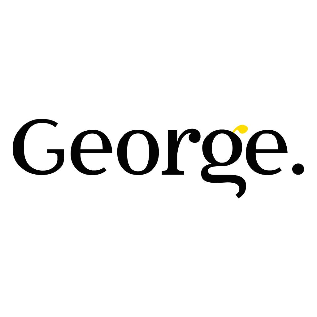 10% off Women's clothing & footwear *Works on Sale* using promotion code @ George (Asda)