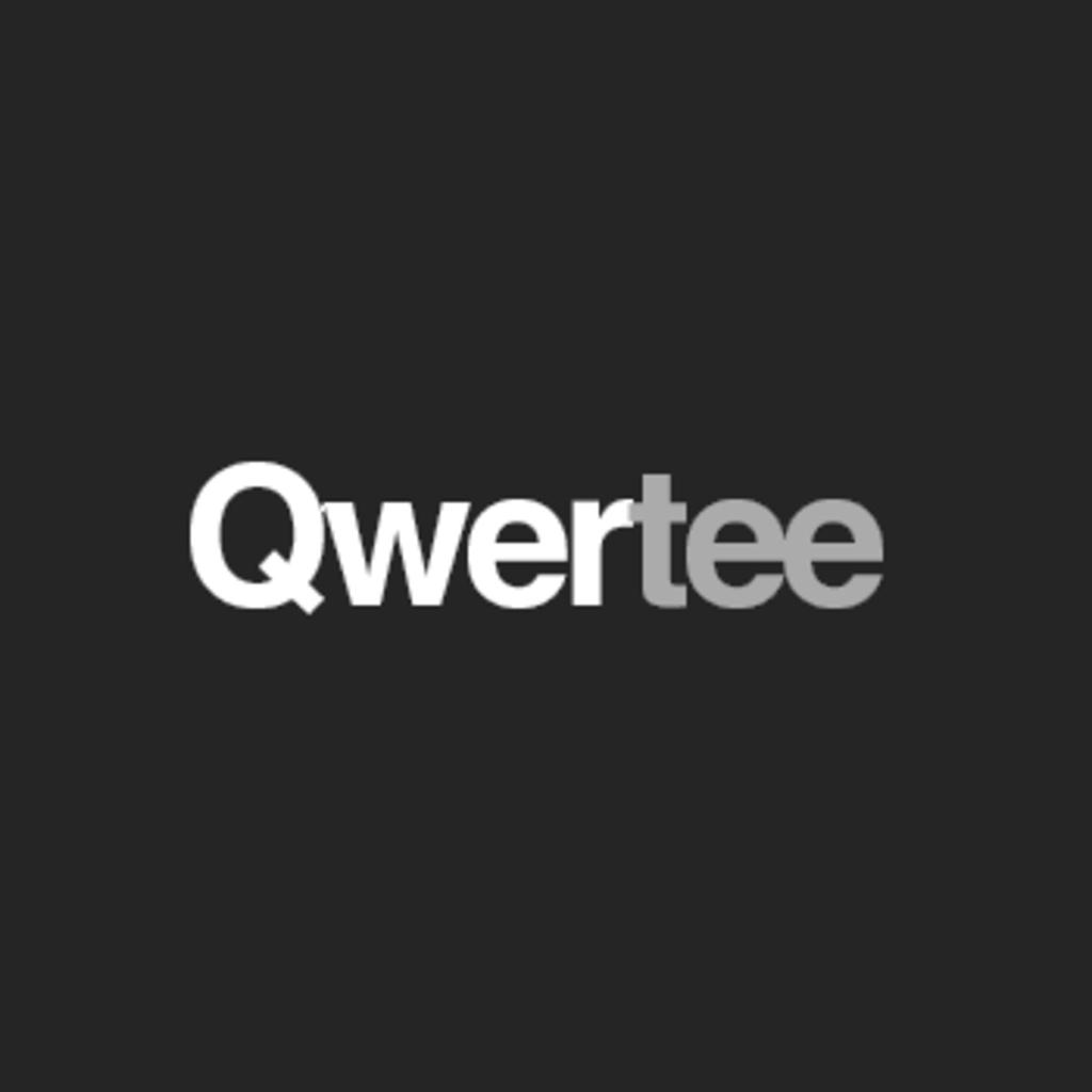 £2/€2/$2 off tees at Qwertee