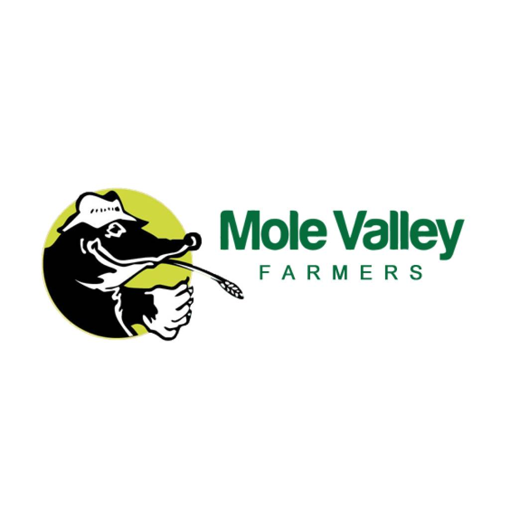 Free Delivery using discount code @ Mole Valley Farmers