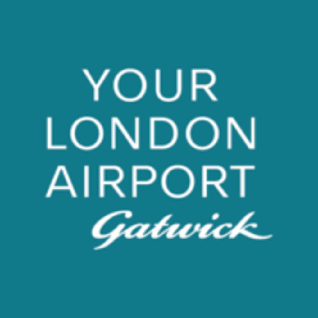 10% off for Official Gatwick Airport Parking