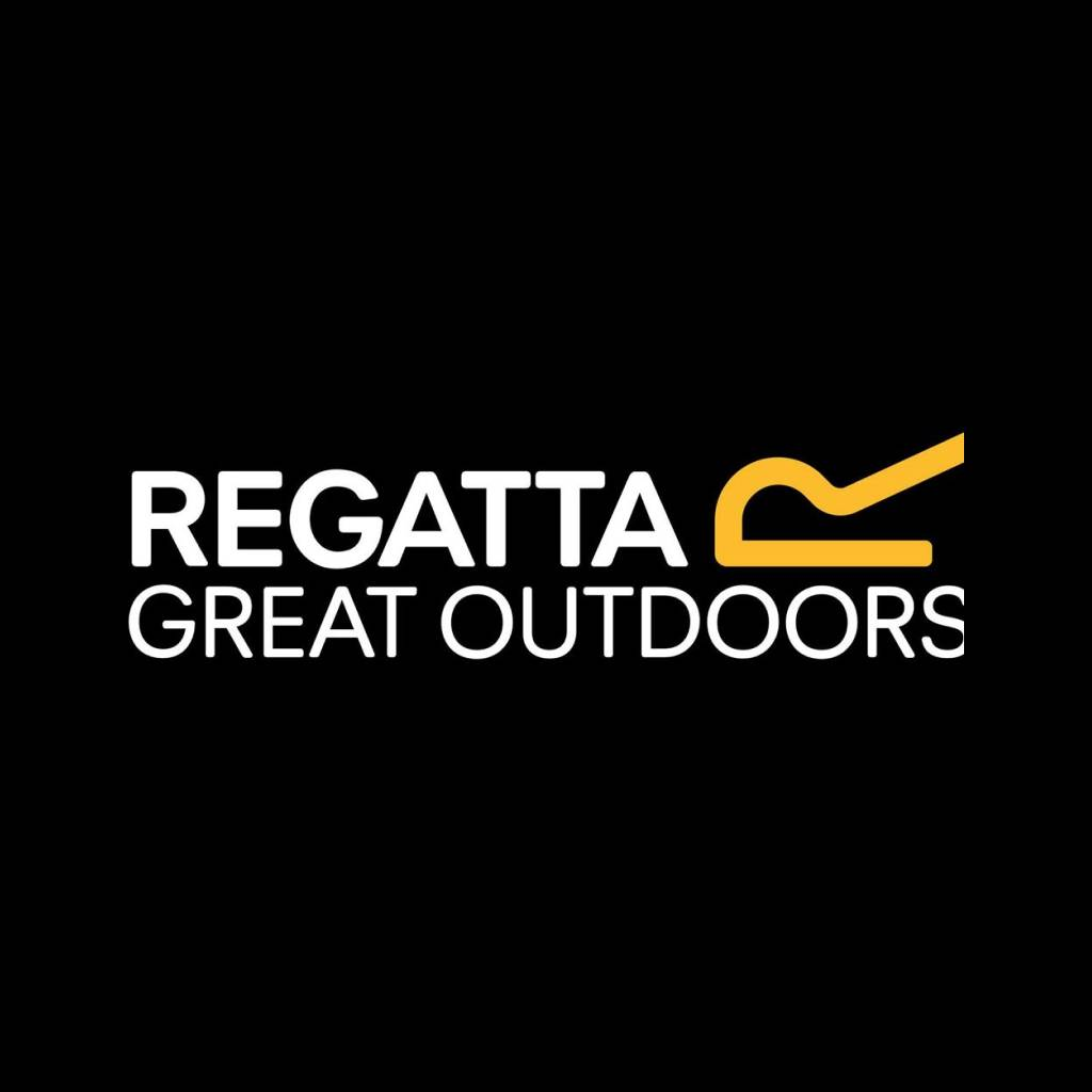 20% Off Star Buys, Using Discount Code @ Regatta