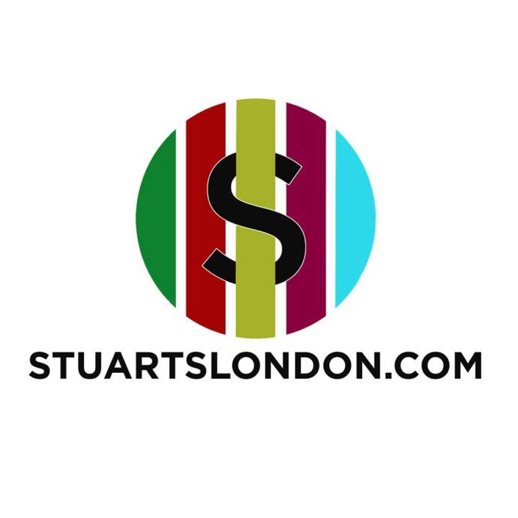 15% off with Voucher Code @ Stuarts London