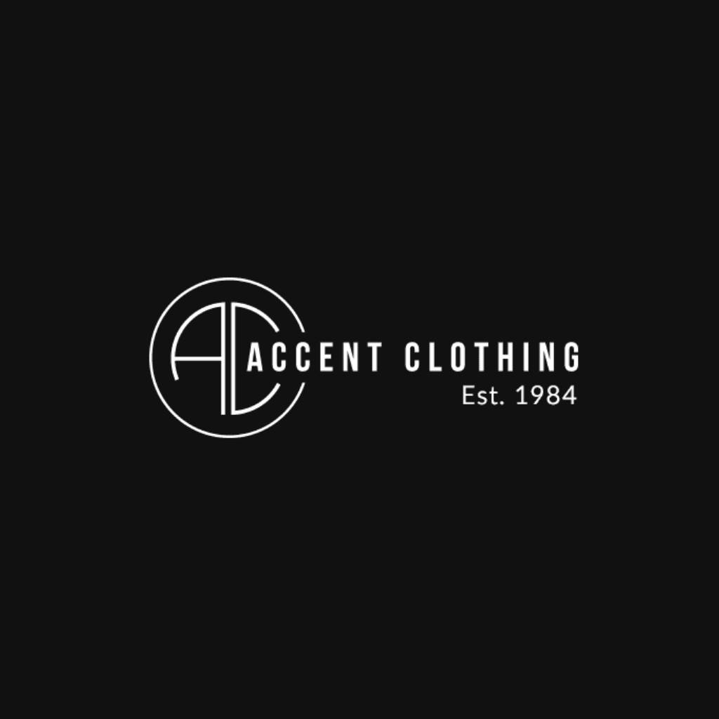 25% off Replay with Code @ Accent Clothing