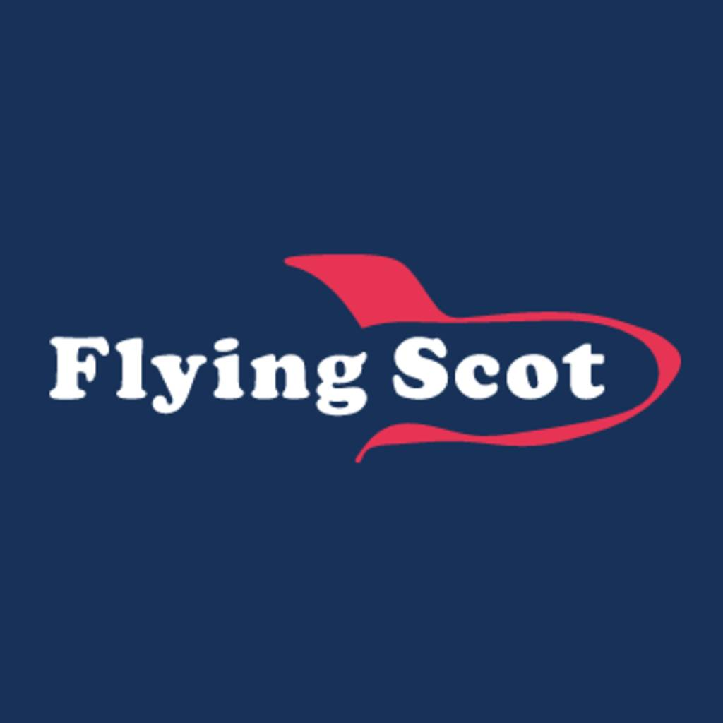 20% Off Flying Scot Glasgow Airport Parking This Winter