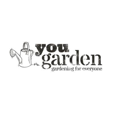 10% off Orders over £60 with voucher Code @ You Garden