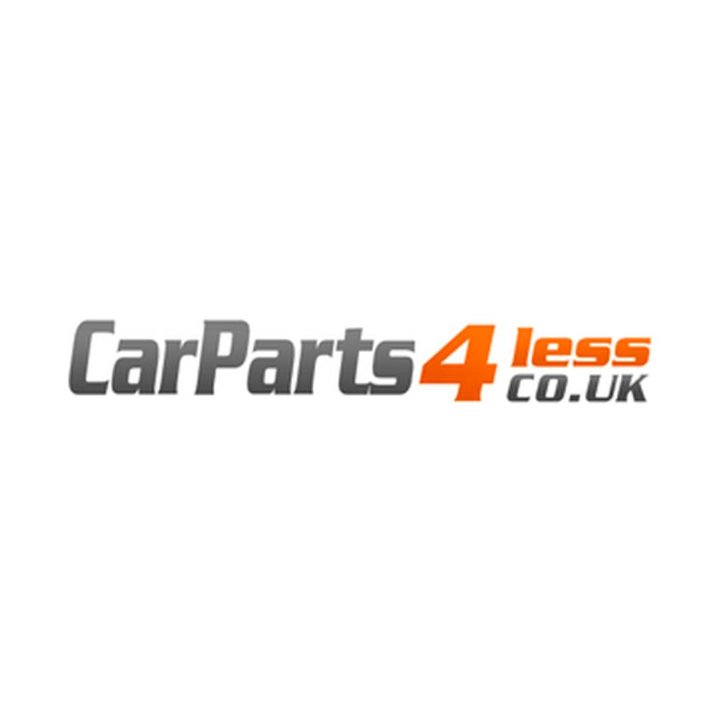 carparts4less - Spend over £35 and get a free LED torch