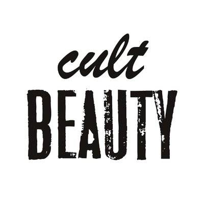 15% off Make-up Palettes with Code @ Cult Beauty