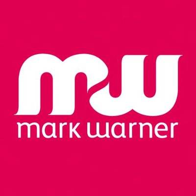 £100pp off all December Ski Holidays with code @ Mark Warner Holidays