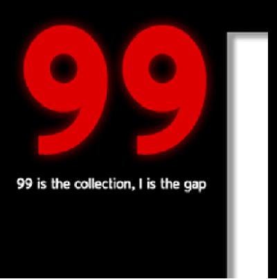 Extra 10% off Vinyl Memorabilia etc with code @ 991.com