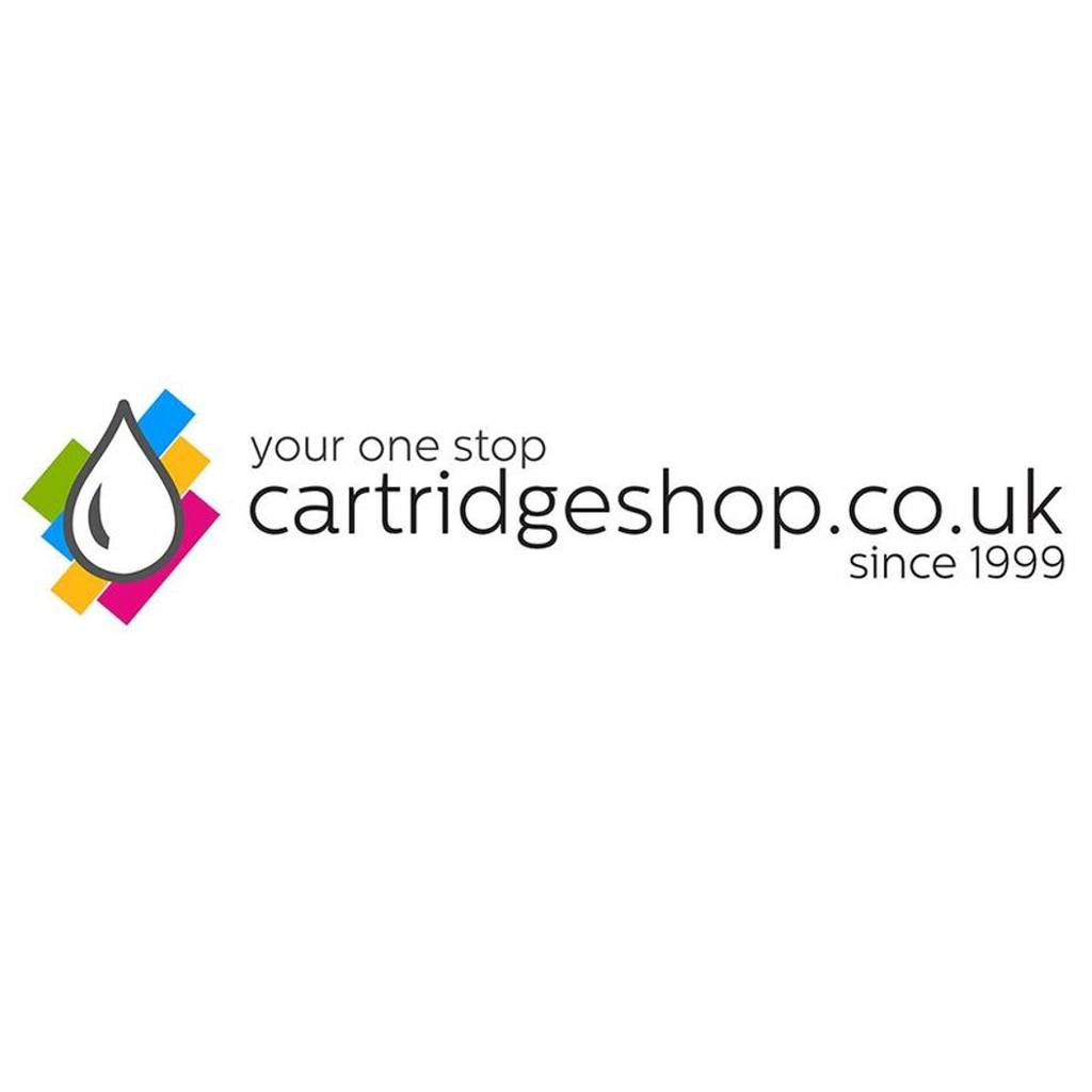 10% off Compatible ink cartridges with Voucher Code @ Cartridge Shop
