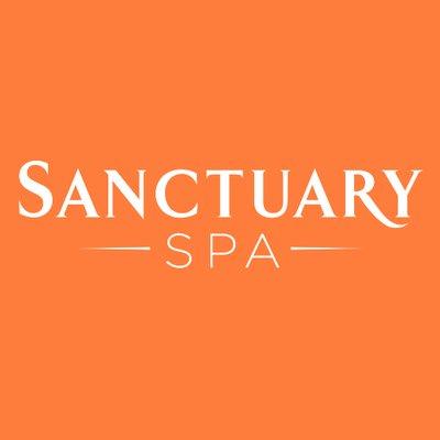 20% off Sanctuary Spa