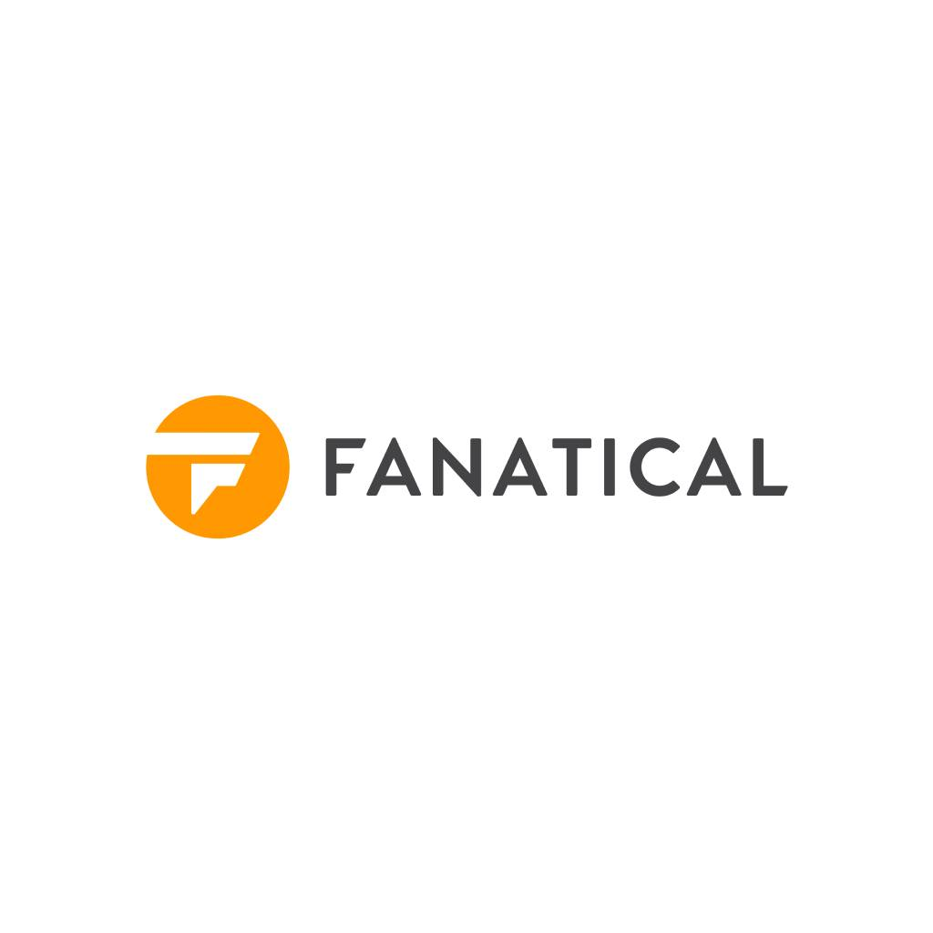 10% OFF at Fanatical
