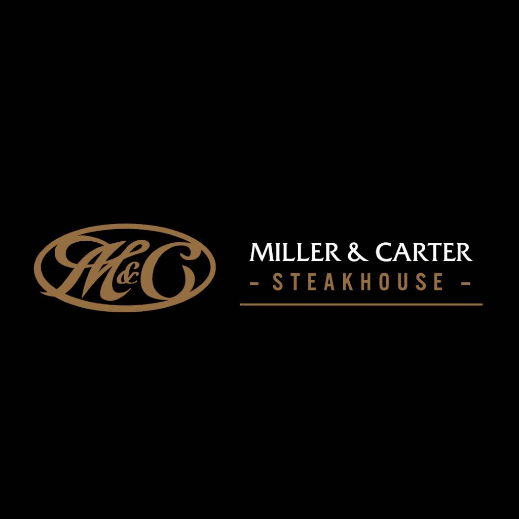 Free 175ml Glass of Wine with any main meal, via sign up @ Miller & Carter