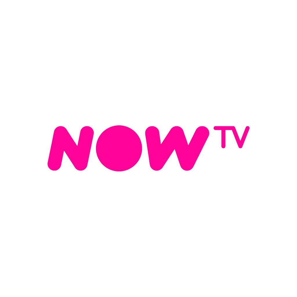 Now TV 1 Month Free Movies