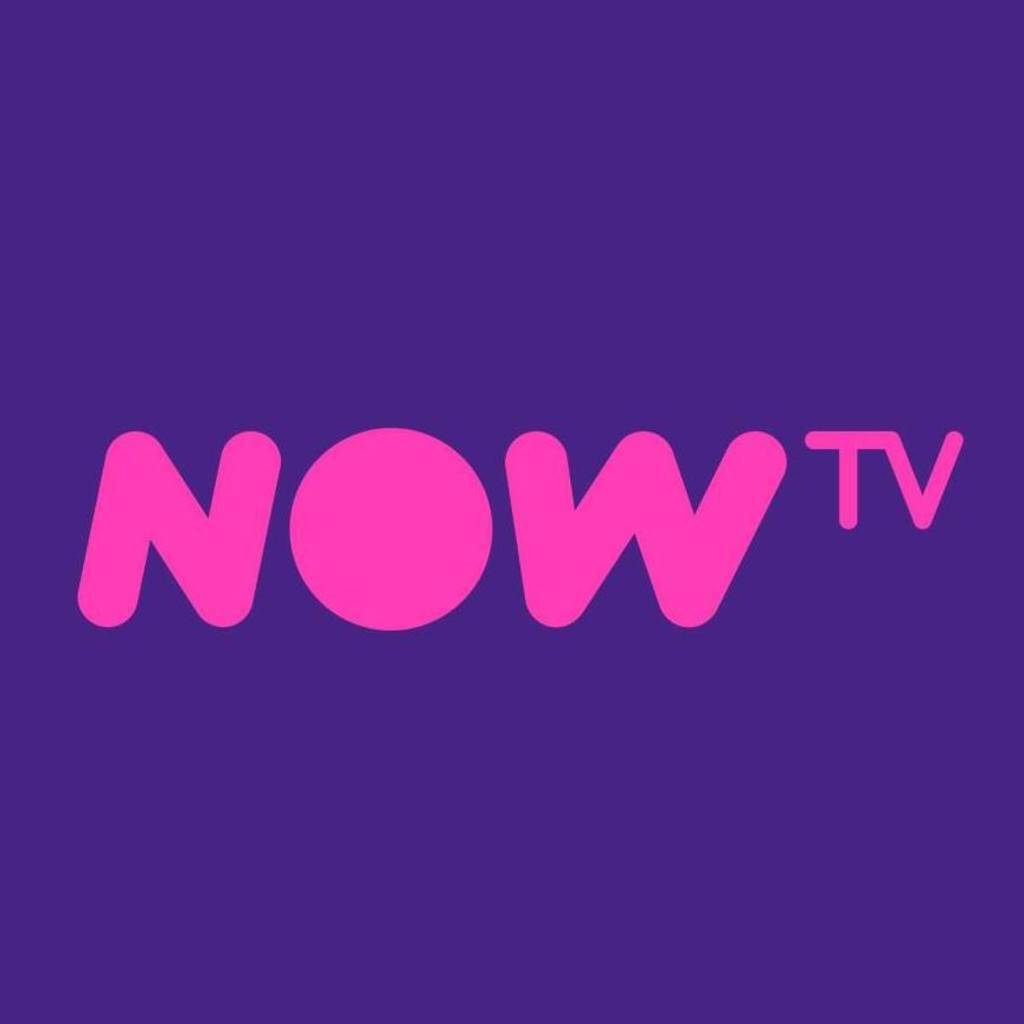 Now TV 1 Month Movies Pass for £4.99 or 1 Month Tv £3.50