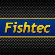 10% off Everything For 1 Week Only @ Fishtec Coarse