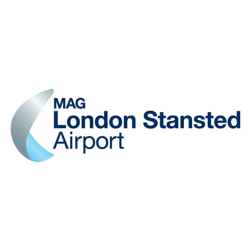 15% Off Official Parking @ Stansted Airport