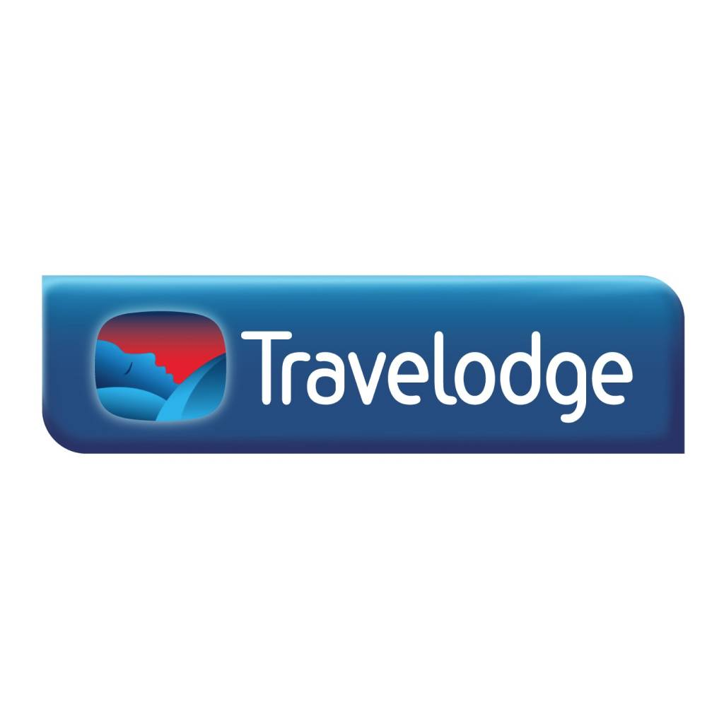 10% off one night stay at Travelodge using discount code