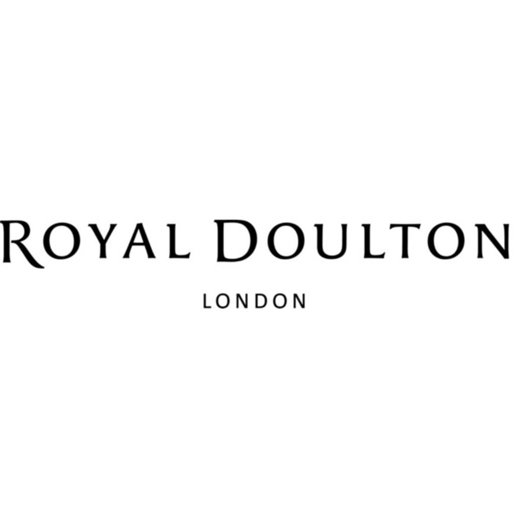 5% off £100 Spend on all Orders @ Royal Doulton