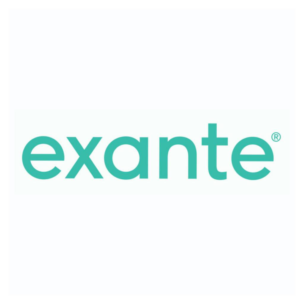 Buy One Get One Free on Individual Orders at Exante diet