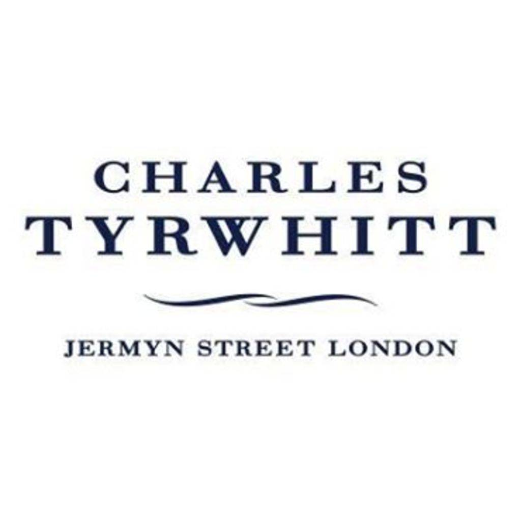 20% off Suits with Code @ Charles Tyrwhitt