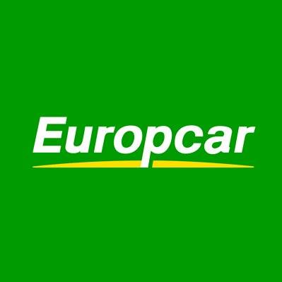 Various Discounts using promo codes @ Europcar
