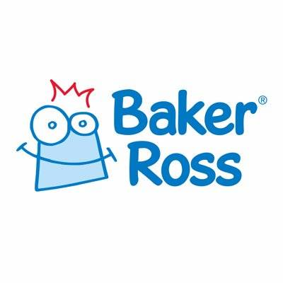 20% off Mothers Day Crafts with voucher code @ Baker Ross