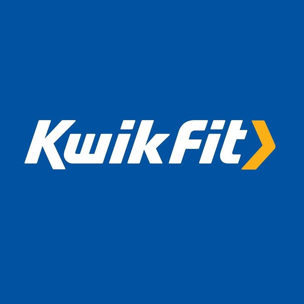 50% off Wheel Alignment using offer code @ Kwik-Fit