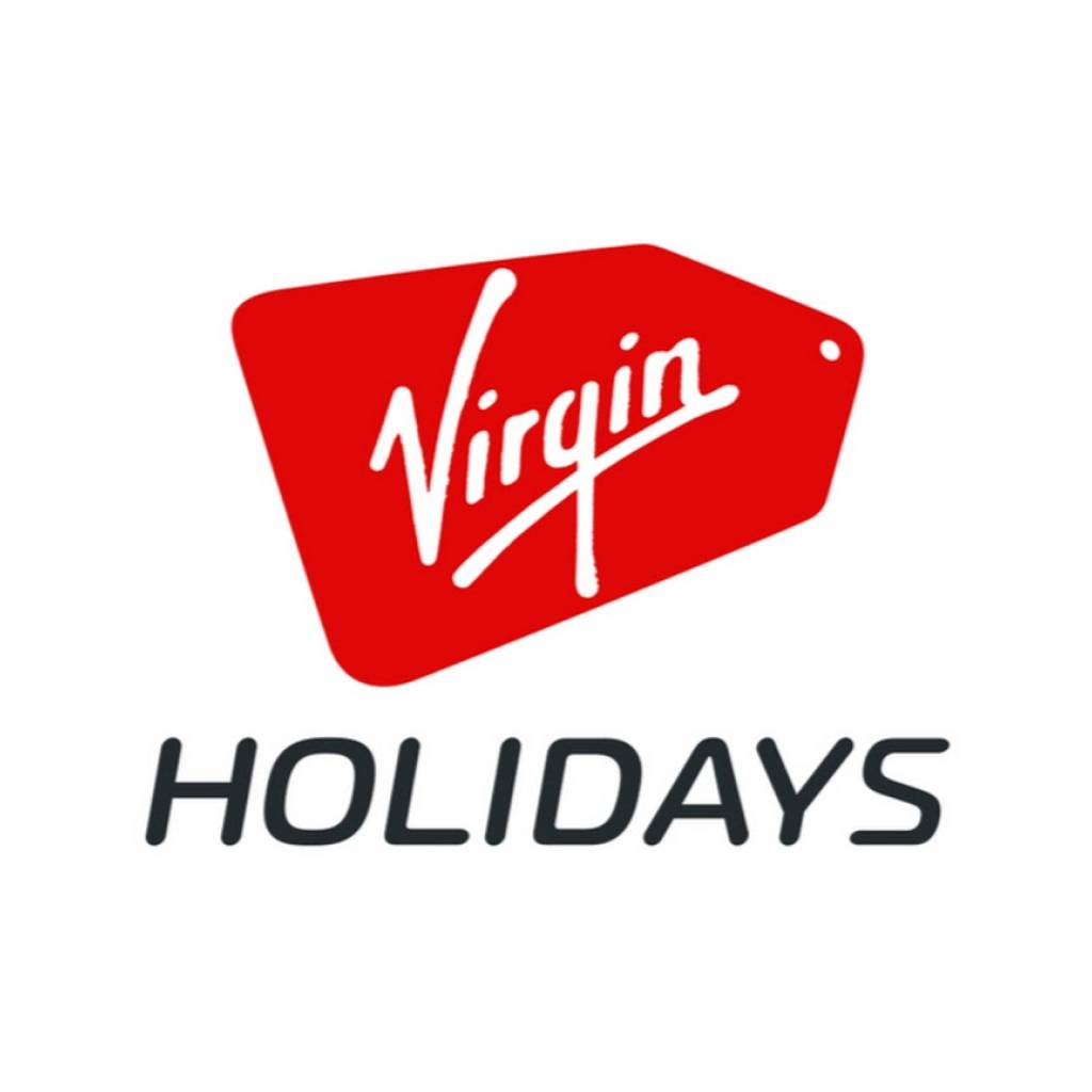 One day only 10% discount code at virgin holidays