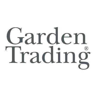10% off £50 12% off £100 15% off £250 Spend on Homeware with voucher @ Garden Trading