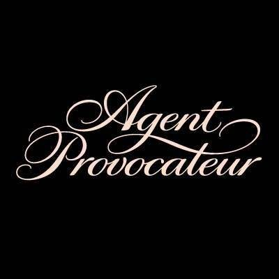 Extra 15% off sale at Agent Provocateur