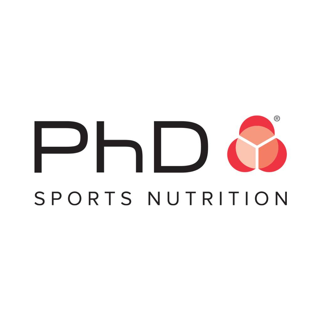 30% or 40% OFF protein shakes and bars, Nutrition, Supplements at PhD Nutrition